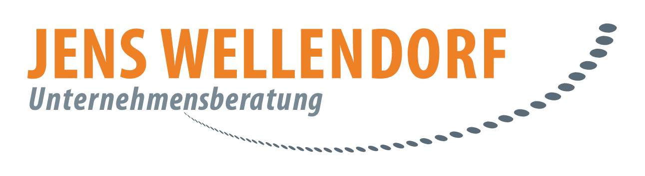 Wellendorf Beratung